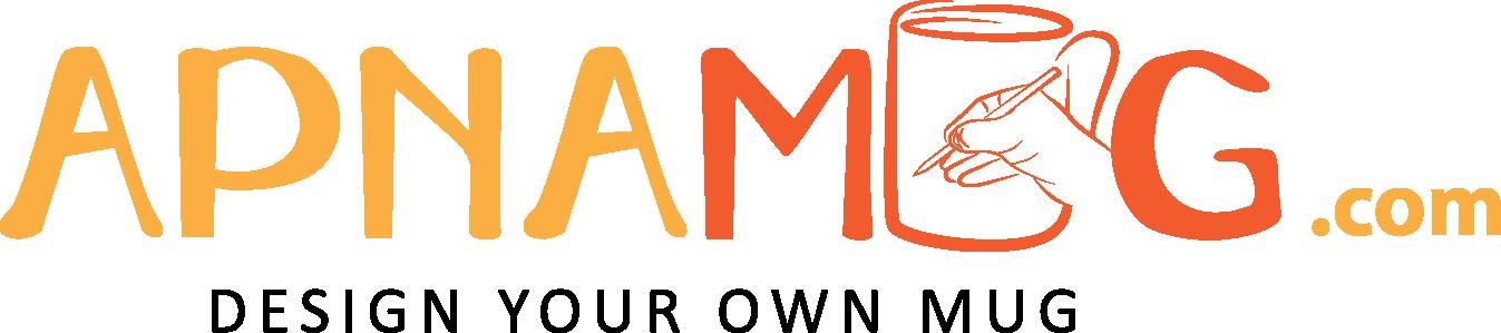 apnamug logo