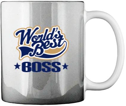 Best Boss