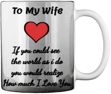 Love for Wife v2