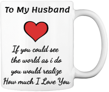 For Husband v2