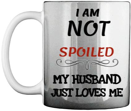 Wife Love
